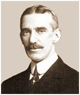John M. Lockhart    Class of 1887  Steel Maker, Banker, Philanthropist  1865-1939