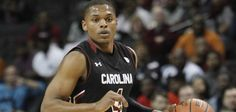 South Carolina Gamecocks Upset No. 9 Iowa State, 64-60 - http://www.beachcarolina.com/2015/01/04/south-carolina-gamecocks-upset-no-9-iowa-state-64-60/ BROOKLYN, NY Jan. 3, 2015 – On its biggest stage of the season so far, it was an old standby that would help South Carolina notch a signature win Saturday night, beating No. 9 Iowa State 64-60 at the Barclays Center in New York City. The Gamecocks (9-3) used a stingy defense to limit the... Beach Carolina Magazine Cycl