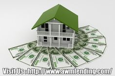 Mortgage #Loan Company at All Western Mortgage #mortgage #lending #company #all #western #mortgage @marysharon353