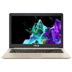 ASUS VivoBook Pro 15 N580VD | Laptops | ASUS Global