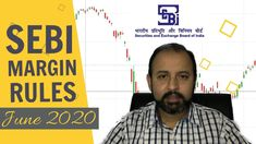 How New Margin Rules by SEBI June 2020 Can Help Small Traders in India Angel Broking, June, India, Videos, Delhi India, Video Clip, Indie, Indian