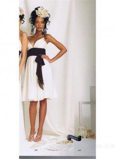 Bari Jay 366 Best Price Bridesmaid Dresses