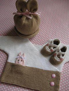 Erkek bebek yelekleri
