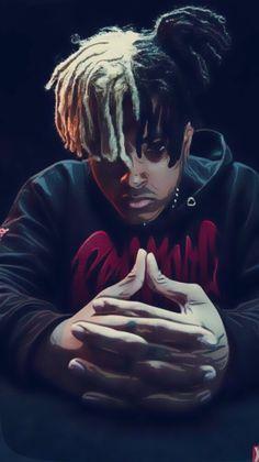 Read xxxTentacion from the story Fondos de pantalla by with reads. Arte Do Hip Hop, Hip Hop Art, Rapper Wallpaper Iphone, Rap Wallpaper, Miss X, X Picture, Lil Skies, Rapper Art, Hypebeast Wallpaper