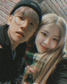 Baekhyun, Ships, Kpop, Bang Bang, Couples, Rose, Celebrities, Artwork, Friendship
