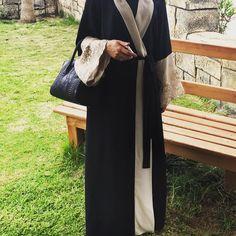 #hijab #abaya #ferace #tesettür #hijablove