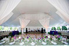 Photography: Kelsey Thompson - www.kthompsonphotography.com Event Plannin/Design: ATrendy Wedding - www.atrendywedding.com