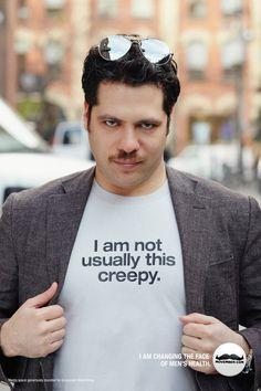 Movember Shirts