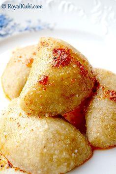 Kolay içli köfte Brownie Recipes, Snack Recipes, Healthy Recipes, Snacks, Turkish Recipes, Ethnic Recipes, No Salt Recipes, Good Food, Yummy Food