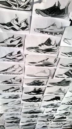 william-usher-shoe-thumbnails-2