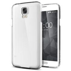 Carcasas Samsung Galaxy S5. Carcasas, Fundas y Estuches para celulares y tablets. Elige entre las mejores marcas de Carcasas, Fundas y Estuches. Calidad a un precio increíble. Solo en Octilus.
