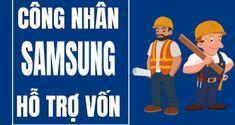 Bạn cần vay tín chấp Shinhan Bank !Bạn đang làm việc tại công ty Samsung và cần vay tiền mặt với lãi suất ưu đãi theo diện liên kết công ty.  http://vaytinchapanz.info/ngan-hang-shinhan-bank-cho-cong-nhan-samsung-vay-tien/