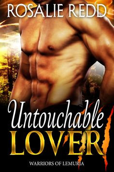 Bonding to a female shifter is not part of King Noeh's plan, not until his goddess insists he take a queen by the next full moon or lose his crown. When he rescues a beautiful female from the enemy's grasp a forbidden attraction blooms, and he must decide between his kingdom and his heart.
