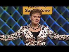 124 Best JOYCE MEYER images in 2014   Joyce meyer ministries, Joyce