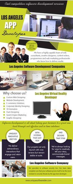 41 Best Best App Companies Near Me Images Software Development App Development App Programmer
