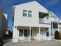 (Key# 1519) For information Contact: Shannon R. Bowman, Real Estate Agent Monihan Realty, Inc. 3201 Central Avenue, Ocean City, NJ 08226 Toll Free: 800-255-0998, Local: 609-399-0998, Email: srb@monihan.com