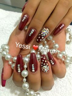 Yessi