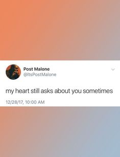Check out Post Malone @ Iomoio Post Malone Lyrics, Post Malone Quotes, Post Quotes, Tweet Quotes, Twitter Quotes, Instagram Quotes, Words Quotes, Cute Quotes, Sayings
