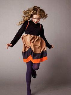 Anna Palma  Photography – kids | JENREN | Page 3