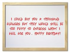 Birthday Message for Girlfriend - Impress Your Sweet GF Happy Birthday Images, Birthday Messages, Happy Birthday Wishes, Bible Quotes, Bible Verses, Message For Girlfriend, Sweet Quotes, My Prayer, Quotes About God