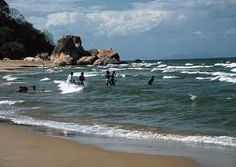Malawi to control Lake Malawi and Shire River levels through improved barrage Sunshine Love, Tourism Industry, Travel And Tourism, Campsite, Lodges, Safari, Places To Visit, Wildlife, Africa