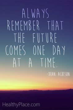 Recovery Quotes Of The Day. Time Quotes, Quotes To Live By, One Day Quotes, Motivational Quotes, Inspirational Quotes, Funny Quotes, Believe, Sober Life, Health Quotes