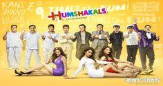 http://hindimovie.me/hindi-movie/humshakals/