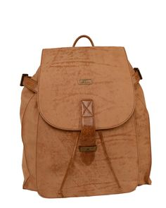 Zeeburg Leather Backpack from AY Lazzaro Luggage Bags, Leather Handbags, Leather Backpack, Camel, Carmel Brown, Backpacks, Canvas, Nyc, Inspiration