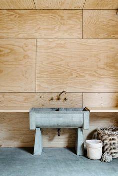 Sorrento Beach House, Australia | Shareen Joel Design