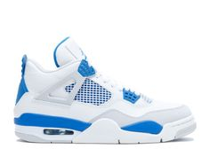 best sneakers 28878 41936 Air jordan 4 retro