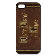 Retro Design TV Show Once Upon A Time Printed on iPhone 5/5S Case,Movie Hard Plastic Case,Best iPhone 5 Case null http://www.amazon.com/dp/B00H1LKG3C/ref=cm_sw_r_pi_dp_RNP0tb0CCJHR01GV