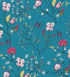 Kate Hackney Floral
