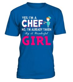 """# Yes I'm A Chef T Shirt, I'm A Chef T Shirt, Chef T Shirt .  Special Offer, not available in shops      Comes in a variety of styles and colours      Buy yours now before it is too late!      Secured payment via Visa / Mastercard / Amex / PayPal      How to place an order            Choose the model from the drop-down menu      Click on """"Buy it now""""      Choose the size and the quantity      Add your delivery address and bank details      And that's it!      Tags: Chef T-Shirts, I Love My…"""