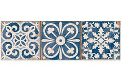 ceramicas antiguas - Buscar con Google Stencil Patterns, Tile Patterns, Pattern Art, Color Patterns, Embroidery Patterns, Antique Items, Mosaic Art, Bunt, Designer