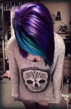 Me gustan esos colores *-*