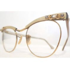 f0b8050756fb 13 Best Vintage   Rare Vintage Sunglasses images