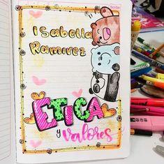 Art Drawings For Kids, Doodle Drawings, Cute Drawings, Slam Book, Star Butterfly, School Notes, Cute Cartoon, School Supplies, Doodles