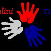 Logo Tarantini Time