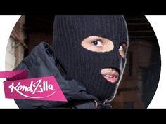 MC Livinho - Tudo de Bom (KondZilla) - YouTube