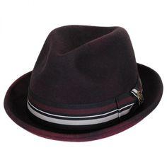 dafbea7e4d9 Hats and Caps - Village Hat Shop - Best Selection Online