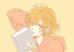 Jinguji Ren - Uta no☆prince-sama♪ - Image - Zerochan Anime Image Board Jinguji Ren, Hot Anime Guys, Anime Boys, Uta No Prince Sama, Bishounen, Anime Figures, Love, Me Me Me Anime, My Idol