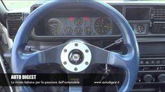 Lancia Delta HF Integrale Evoluzione Limited Edition