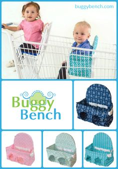 Join. All Shopping cart covering for baby chubby