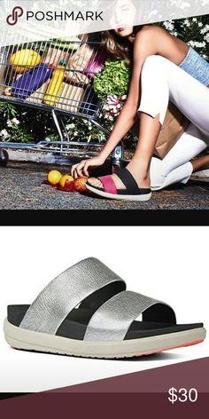 a0486d03ad8 Fitflop womens loosh slide