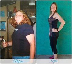 Today, I'm 100 pounds lighter than I was when I started my weight loss journey. My story is not one … My Weight Loss JourneyRead Weight Loss For Women, Weight Loss Plans, Weight Loss Program, Weight Loss Journey, Weight Loss Tips, Losing Weight, Pete Evans Paleo, Lose 100 Pounds, Before And After Weightloss