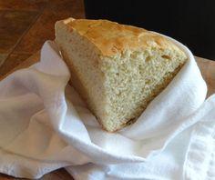 Caveman bread #recipe