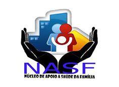 Nasf promove atividade de saúde e lazer neste sábado http://www.passosmgonline.com/index.php/2014-01-22-23-07-47/geral/9857-nasf-promove-atividade-de-saude-e-lazer-neste-sabado