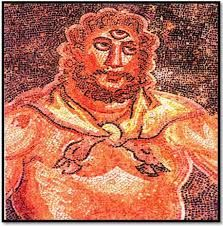 cyclops mythology - Αναζήτηση Google