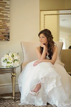 Aria CT Wedding, Prospect CT: Modern Wedding Photography with Hubert and Alka | HK Photography CT