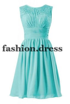 STOCK-New-Short-Lace-Prom-Party-Ball-Bridesmaid-Evening-Cocktail-Dress-Size-6-18